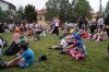children_meeting_catholic_malchika_2013_058