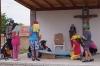 children_meeting_catholic_malchika_2013_061