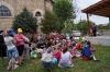 children_meeting_catholic_malchika_2013_065
