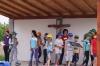 children_meeting_catholic_malchika_2013_066