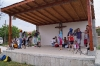 children_meeting_catholic_malchika_2013_067