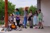 children_meeting_catholic_malchika_2013_069