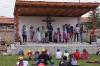 children_meeting_catholic_malchika_2013_074