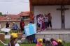 children_meeting_catholic_malchika_2013_076