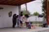 children_meeting_catholic_malchika_2013_080