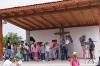 children_meeting_catholic_malchika_2013_082