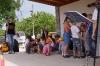 children_meeting_catholic_malchika_2013_083