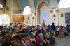 children_meeting_catholic_malchika_2013_085