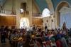 children_meeting_catholic_malchika_2013_086