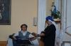 children_meeting_catholic_malchika_2013_088