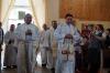 children_meeting_catholic_malchika_2013_089