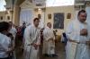 children_meeting_catholic_malchika_2013_092