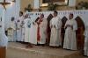 children_meeting_catholic_malchika_2013_096