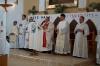 children_meeting_catholic_malchika_2013_097