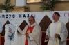 children_meeting_catholic_malchika_2013_098