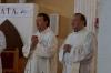 children_meeting_catholic_malchika_2013_101