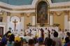 children_meeting_catholic_malchika_2013_102