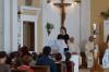 children_meeting_catholic_malchika_2013_103