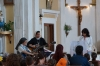 children_meeting_catholic_malchika_2013_104