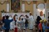 children_meeting_catholic_malchika_2013_105