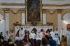 children_meeting_catholic_malchika_2013_107