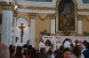 children_meeting_catholic_malchika_2013_108