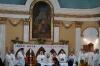 children_meeting_catholic_malchika_2013_111