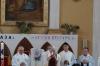 children_meeting_catholic_malchika_2013_112