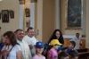 children_meeting_catholic_malchika_2013_118