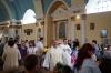 children_meeting_catholic_malchika_2013_120