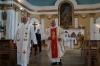 children_meeting_catholic_malchika_2013_121