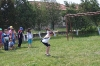 children_meeting_catholic_malchika_2013_126