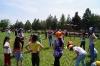 children_meeting_catholic_malchika_2013_127