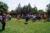 children_meeting_catholic_malchika_2013_130