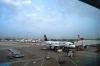 rome_flight_sky_view_03