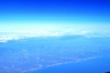 rome_flight_sky_view_10