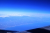 rome_flight_sky_view_11