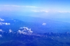 rome_flight_sky_view_19