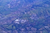 rome_flight_sky_view_26