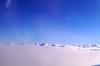 rome_flight_sky_view_clouds_05