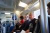 rome_train_35