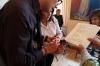 3720_catholic_gabrovo_wedding_tanya_phillip