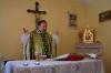 3730_catholic_gabrovo_wedding_tanya_phillip