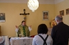 3731_catholic_gabrovo_wedding_tanya_phillip