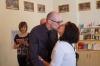 3737_catholic_gabrovo_wedding_tanya_phillip