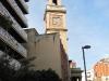 barcelona_jmj_2011_spain_santa_maria_de_la_bonanova_0001