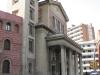 barcelona_jmj_2011_spain_santa_maria_de_la_bonanova_0004