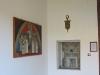 barcelona_cister_monastery_church_jmj_2011_001