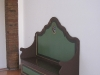 barcelona_cister_monastery_church_jmj_2011_002