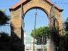 barcelona_cister_monastery_church_jmj_2011_004